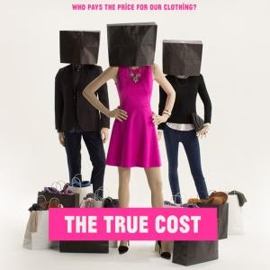 True Cost